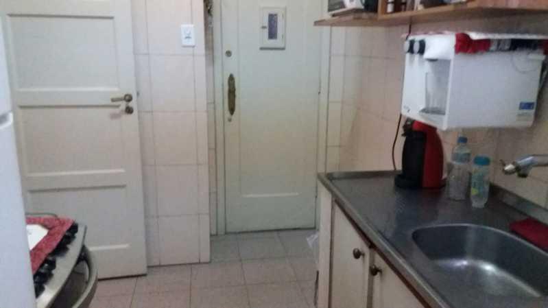 20171027_101559_resized - Apartamento À Venda - Copacabana - Rio de Janeiro - RJ - CPAP20026 - 26