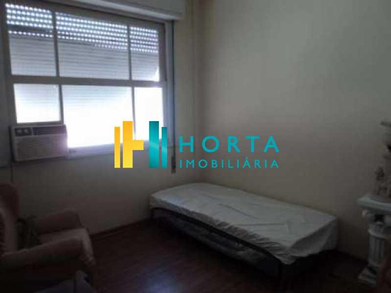 0f355c5f83581a98faf29e5542cf85 - Apartamento Rua Júlio de Castilhos,Copacabana, Rio de Janeiro, RJ À Venda, 3 Quartos, 135m² - CPAP30389 - 12