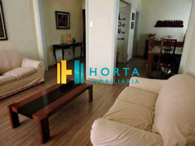 2f28f1c202e923824fdc12fa0cd9c0 - Apartamento Rua Júlio de Castilhos,Copacabana, Rio de Janeiro, RJ À Venda, 3 Quartos, 135m² - CPAP30389 - 1