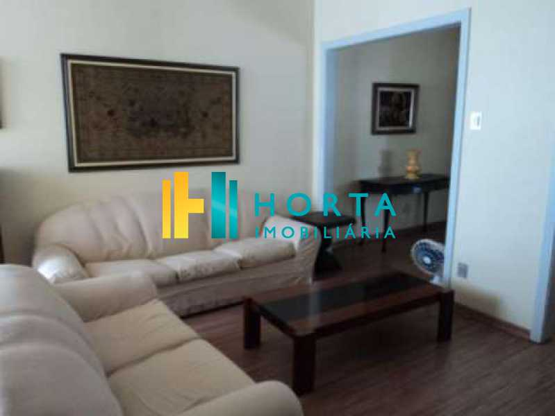 9ba6dcd039ed0b4debf480824ea7a6 - Apartamento Rua Júlio de Castilhos,Copacabana, Rio de Janeiro, RJ À Venda, 3 Quartos, 135m² - CPAP30389 - 3