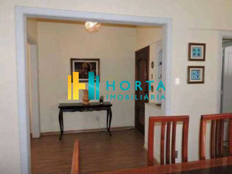 11f4718263c10c13080e0e0ba2ffd5 - Apartamento Rua Júlio de Castilhos,Copacabana, Rio de Janeiro, RJ À Venda, 3 Quartos, 135m² - CPAP30389 - 6