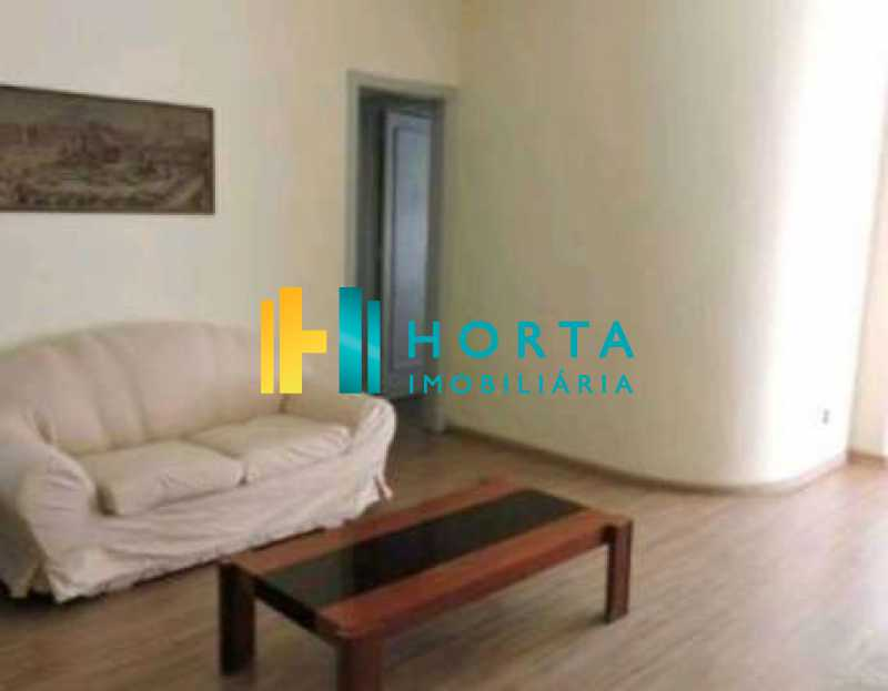 16b3589f5fc57cfcbcd0fa2bd51a4c - Apartamento Rua Júlio de Castilhos,Copacabana, Rio de Janeiro, RJ À Venda, 3 Quartos, 135m² - CPAP30389 - 4