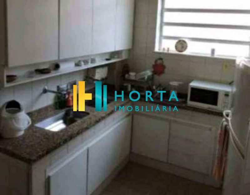 29c9b12490df70e44e5dee270d2dbe - Apartamento Rua Júlio de Castilhos,Copacabana, Rio de Janeiro, RJ À Venda, 3 Quartos, 135m² - CPAP30389 - 15