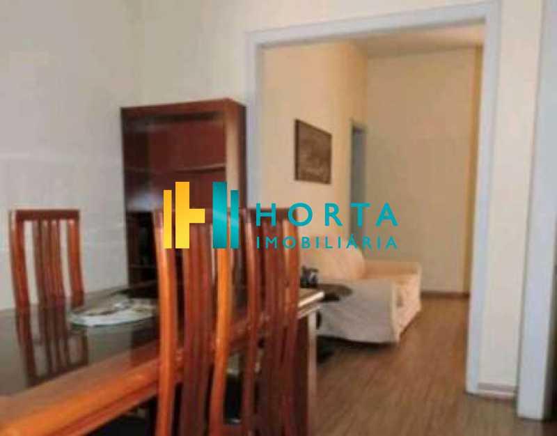 52bccd3ad88ac3e21f4aa60569aebe - Apartamento Rua Júlio de Castilhos,Copacabana, Rio de Janeiro, RJ À Venda, 3 Quartos, 135m² - CPAP30389 - 5