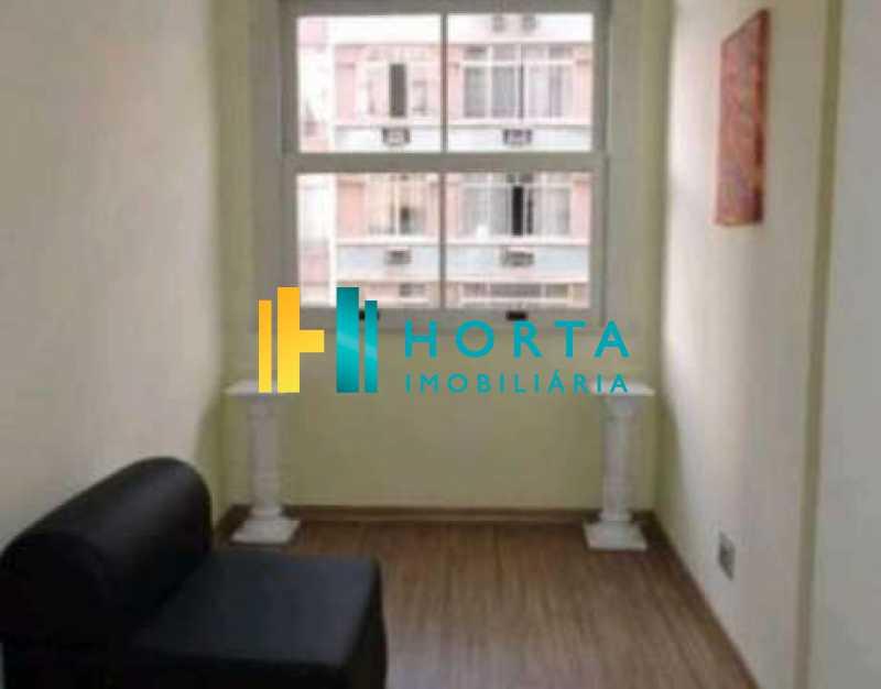 073a581286a2b7440e25b5a1361914 - Apartamento Rua Júlio de Castilhos,Copacabana, Rio de Janeiro, RJ À Venda, 3 Quartos, 135m² - CPAP30389 - 10