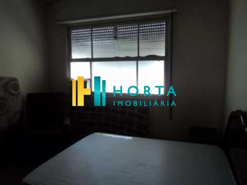 48040880e15f26583295a43da9c8f1 - Apartamento Rua Júlio de Castilhos,Copacabana, Rio de Janeiro, RJ À Venda, 3 Quartos, 135m² - CPAP30389 - 13