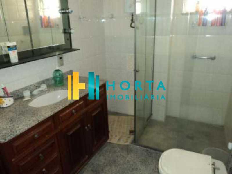 774459025aaf7325c575e9adde1262 - Apartamento Rua Júlio de Castilhos,Copacabana, Rio de Janeiro, RJ À Venda, 3 Quartos, 135m² - CPAP30389 - 17