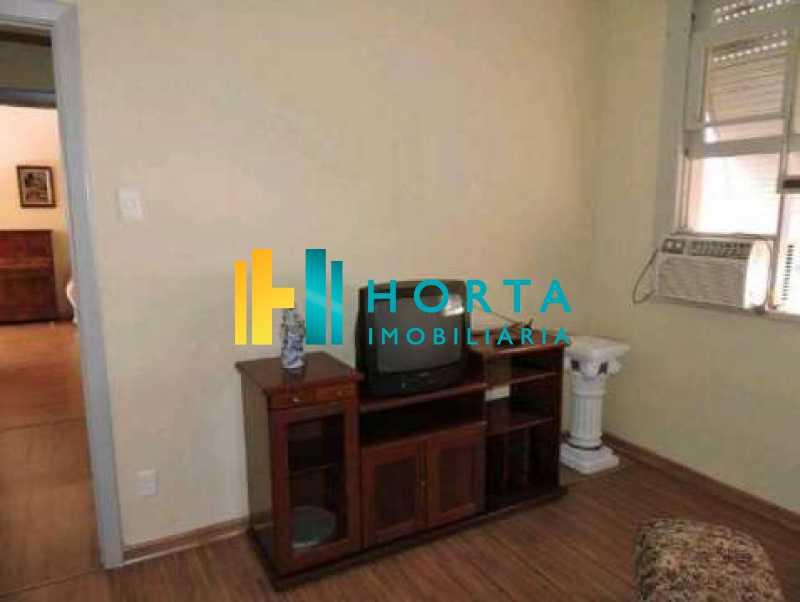 f4e59bc4f1517a726f2d5b3b133460 - Apartamento Rua Júlio de Castilhos,Copacabana, Rio de Janeiro, RJ À Venda, 3 Quartos, 135m² - CPAP30389 - 8