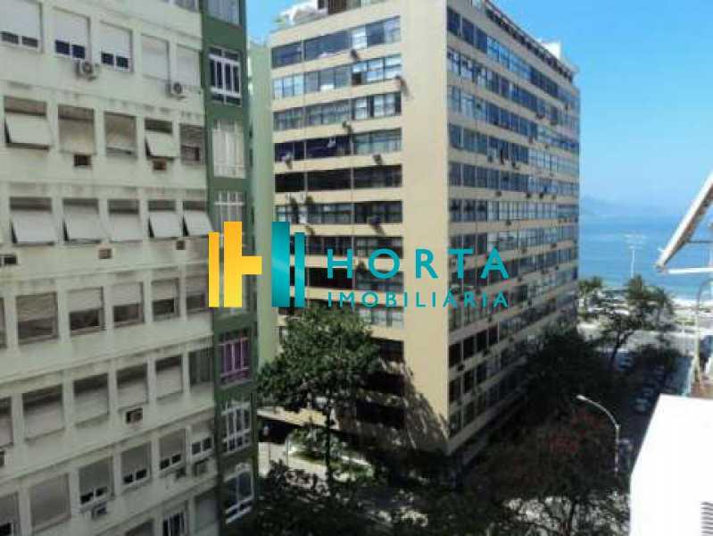 1401313ad24666425866acda4b4251 - Apartamento Rua Júlio de Castilhos,Copacabana, Rio de Janeiro, RJ À Venda, 3 Quartos, 135m² - CPAP30389 - 22