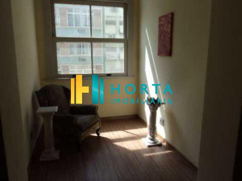 1993807cd89e7e46f5c1e76a199945 - Apartamento Rua Júlio de Castilhos,Copacabana, Rio de Janeiro, RJ À Venda, 3 Quartos, 135m² - CPAP30389 - 19