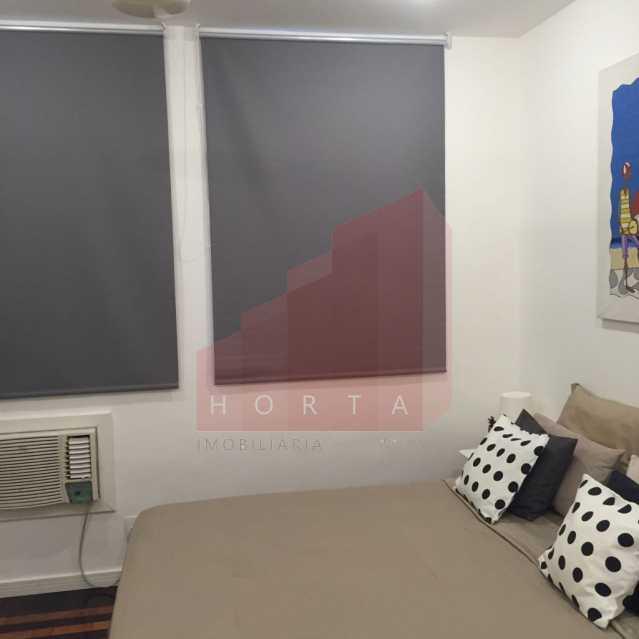 2a1fd4c9-32a8-4ed5-a41c-87061a - Apartamento À Venda - Copacabana - Rio de Janeiro - RJ - CPAP10319 - 3