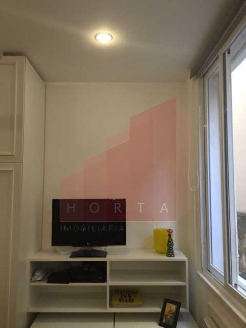 3b39c2b5-f188-48d0-af3a-f13d54 - Apartamento À Venda - Copacabana - Rio de Janeiro - RJ - CPAP10319 - 4