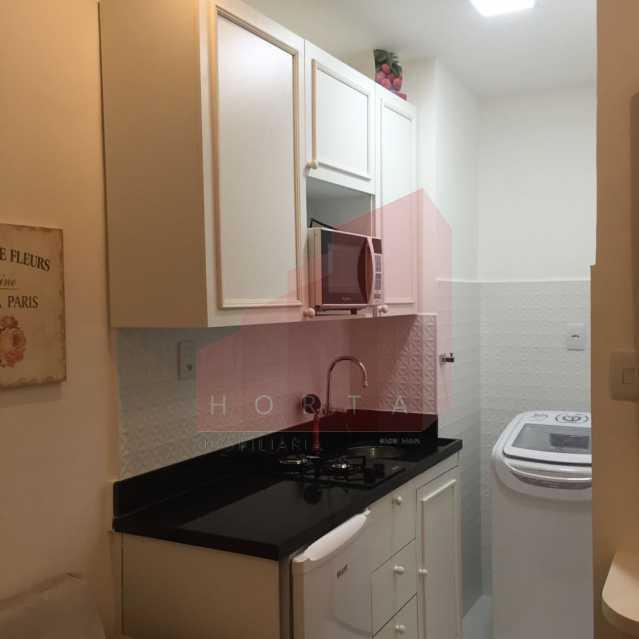 4c419777-97c9-464f-b976-47fa49 - Apartamento À Venda - Copacabana - Rio de Janeiro - RJ - CPAP10319 - 5