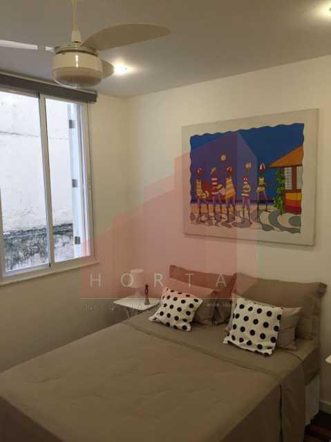 31e4ff3d-2318-4163-86a3-a328b1 - Apartamento À Venda - Copacabana - Rio de Janeiro - RJ - CPAP10319 - 9