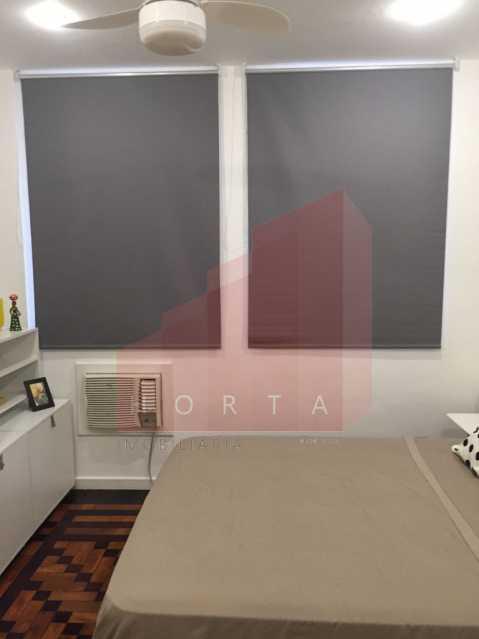 44e89d3b-276b-47b8-8a35-58c14e - Apartamento À Venda - Copacabana - Rio de Janeiro - RJ - CPAP10319 - 10
