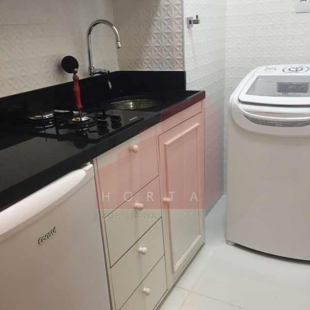 57e3cee7-757b-42a7-ae92-e97d7b - Apartamento À Venda - Copacabana - Rio de Janeiro - RJ - CPAP10319 - 11
