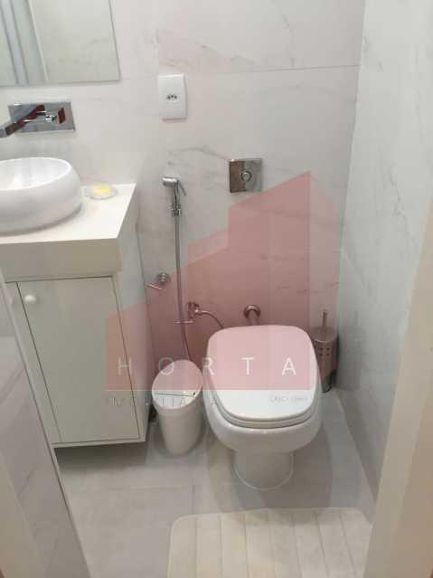 65cf088f-cc14-4544-a296-079f5b - Apartamento À Venda - Copacabana - Rio de Janeiro - RJ - CPAP10319 - 14