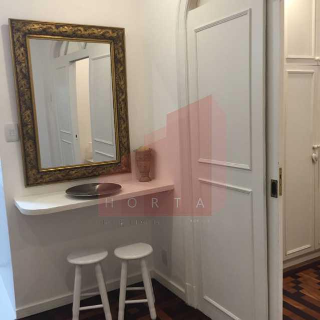 380bb01b-0b17-475f-88fa-7da17c - Apartamento À Venda - Copacabana - Rio de Janeiro - RJ - CPAP10319 - 15