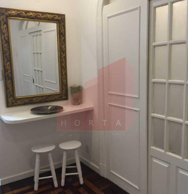 0490dd1c-bb4a-431a-b3fa-bef446 - Apartamento À Venda - Copacabana - Rio de Janeiro - RJ - CPAP10319 - 16