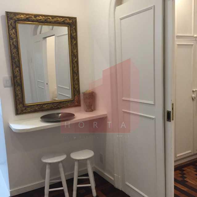 2182b5f3-115c-48f5-b458-cdd99f - Apartamento À Venda - Copacabana - Rio de Janeiro - RJ - CPAP10319 - 18