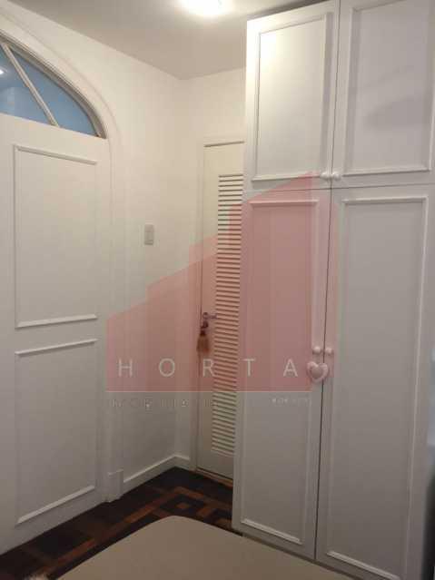 8253eda8-ee56-44fc-b8d8-c89430 - Apartamento À Venda - Copacabana - Rio de Janeiro - RJ - CPAP10319 - 20