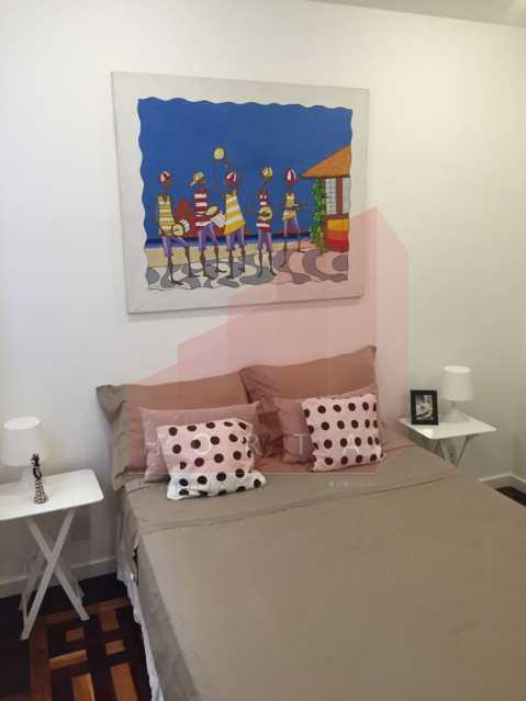 21113fa4-5059-4181-b5cd-a0e300 - Apartamento À Venda - Copacabana - Rio de Janeiro - RJ - CPAP10319 - 21