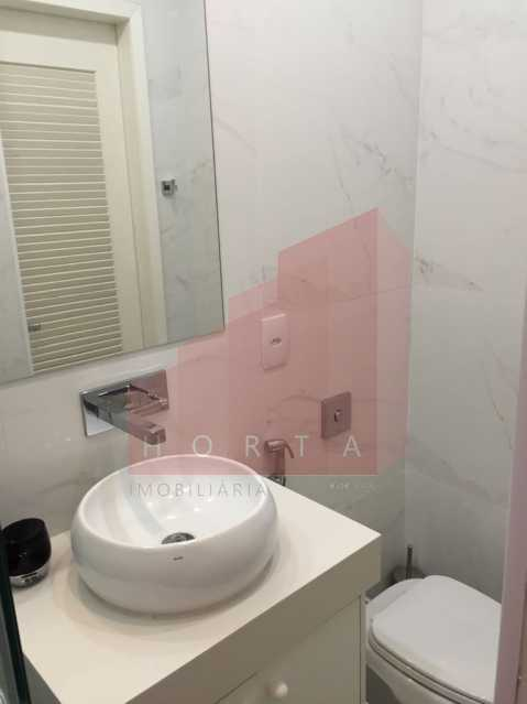 b3351e28-ed9c-4386-af0a-b31ec6 - Apartamento À Venda - Copacabana - Rio de Janeiro - RJ - CPAP10319 - 24