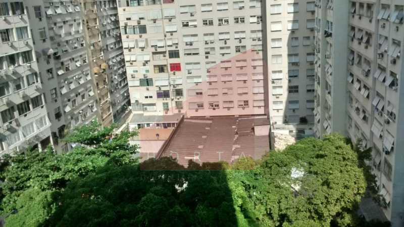 00b3f0c0-6d54-43c6-a91b-09b5ef - Apartamento À Venda - Copacabana - Rio de Janeiro - RJ - CPAP10322 - 23