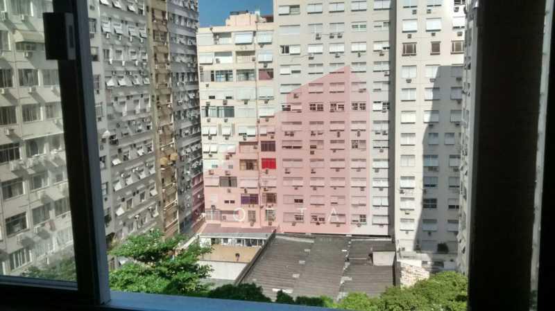 2cbb042c-22d6-4869-b6c4-991417 - Apartamento À Venda - Copacabana - Rio de Janeiro - RJ - CPAP10322 - 24