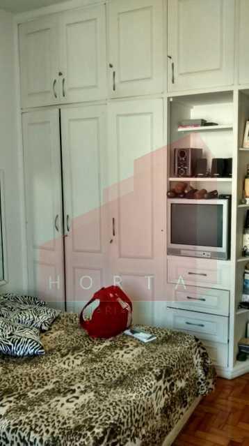 4dde1372-656e-4328-a8bc-acca3e - Apartamento À Venda - Copacabana - Rio de Janeiro - RJ - CPAP10322 - 5