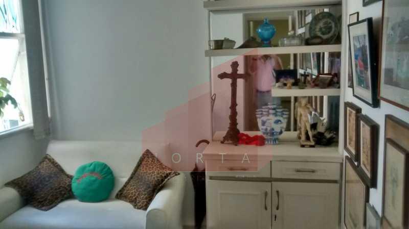 6d4d1354-c6aa-4756-862f-a911e6 - Apartamento À Venda - Copacabana - Rio de Janeiro - RJ - CPAP10322 - 7