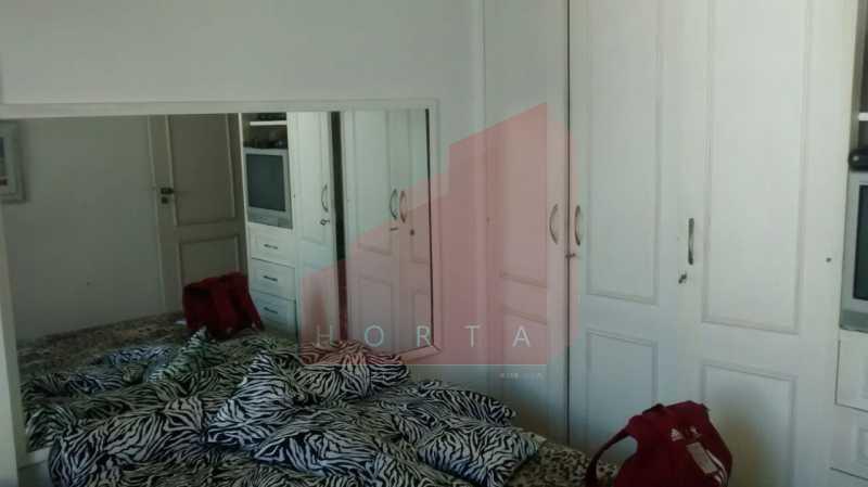 58cea135-8cc8-4c41-9808-4c1030 - Apartamento À Venda - Copacabana - Rio de Janeiro - RJ - CPAP10322 - 12