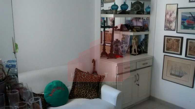 7882f6b3-79d7-410b-82c3-1abfa5 - Apartamento À Venda - Copacabana - Rio de Janeiro - RJ - CPAP10322 - 15