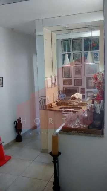 5812747e-88a5-4a86-ae99-d52792 - Apartamento À Venda - Copacabana - Rio de Janeiro - RJ - CPAP10322 - 16