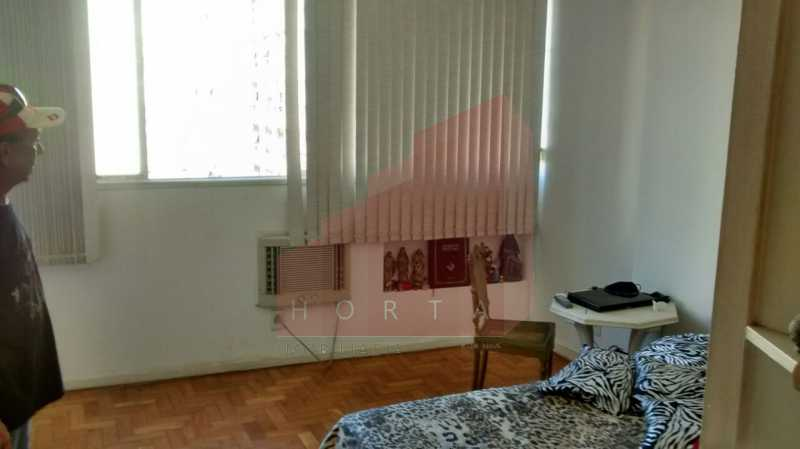 dff6d17d-68f1-4d21-b826-4ddcbb - Apartamento À Venda - Copacabana - Rio de Janeiro - RJ - CPAP10322 - 20