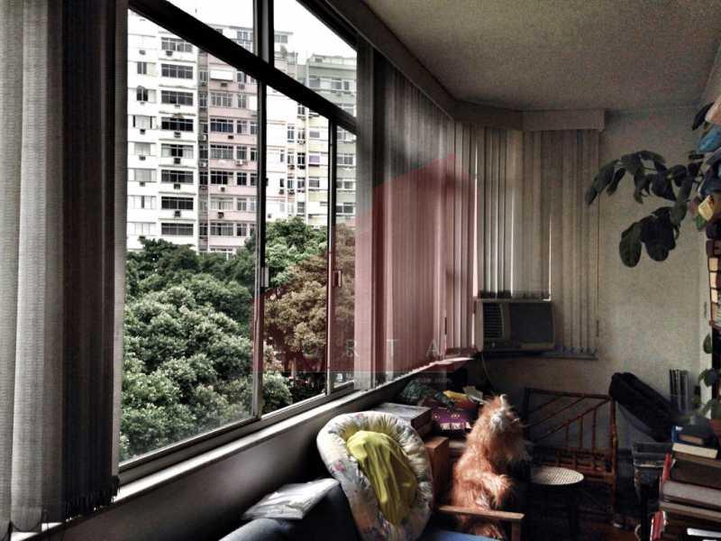 6bba0617-83b2-4d56-b30c-bdea6b - Apartamento À Venda - Copacabana - Rio de Janeiro - RJ - CPAP30390 - 8