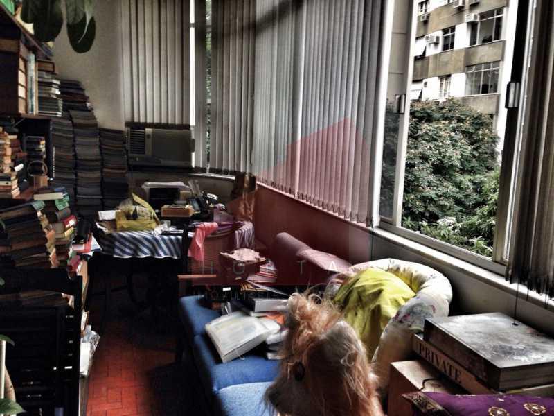 32c859a8-8b7e-434a-97ab-717165 - Apartamento À Venda - Copacabana - Rio de Janeiro - RJ - CPAP30390 - 14