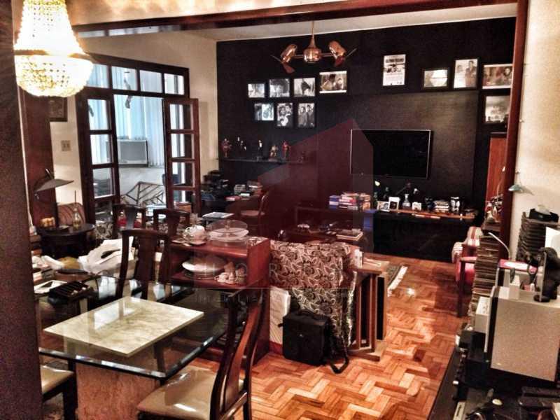 76ee55b0-8511-4e1a-b3ed-f16c42 - Apartamento À Venda - Copacabana - Rio de Janeiro - RJ - CPAP30390 - 16