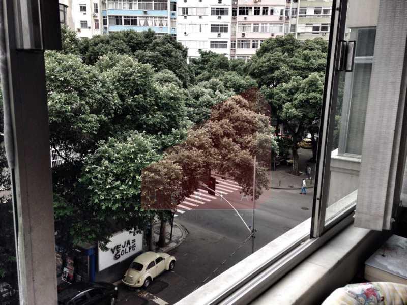 422db7d6-d683-4669-853e-8b4539 - Apartamento À Venda - Copacabana - Rio de Janeiro - RJ - CPAP30390 - 17