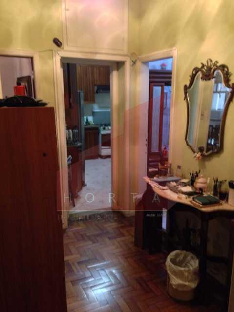 685edc75-6aae-481b-ae3a-97d5e1 - Apartamento À Venda - Copacabana - Rio de Janeiro - RJ - CPAP30390 - 19