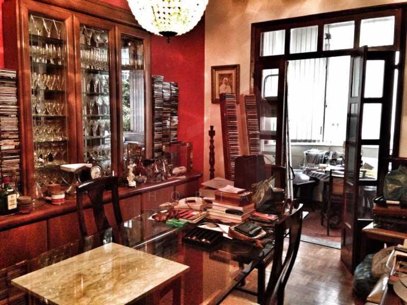 c117b457-ac9a-43fa-bd32-21d097 - Apartamento À Venda - Copacabana - Rio de Janeiro - RJ - CPAP30390 - 21