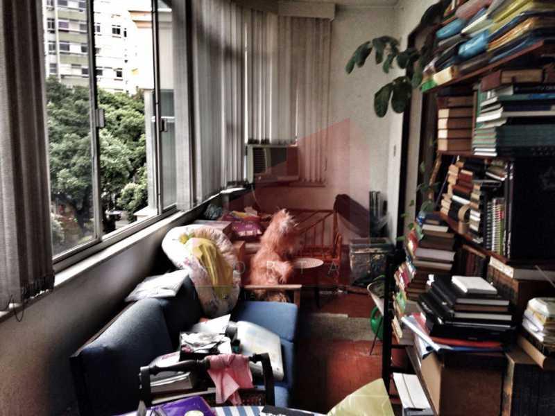 d6c3ac1c-e4cf-4e6d-bf58-306969 - Apartamento À Venda - Copacabana - Rio de Janeiro - RJ - CPAP30390 - 23