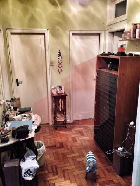 f491b2b2-5e9c-4c13-b256-a6814a - Apartamento À Venda - Copacabana - Rio de Janeiro - RJ - CPAP30390 - 28
