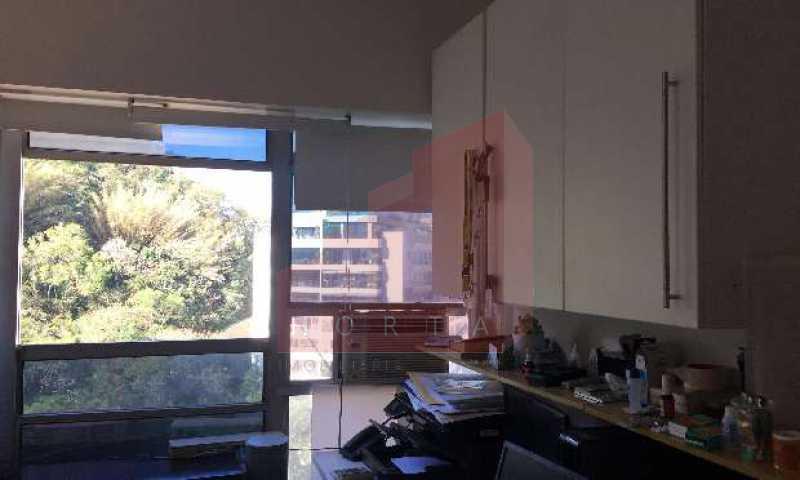 95f762f2-da64-4dd1-9d0c-391a80 - Apartamento À Venda - Copacabana - Rio de Janeiro - RJ - CPAP30391 - 5