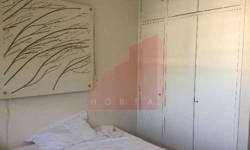 398c1ef9-9b96-4349-9ca2-5cab8e - Apartamento À Venda - Copacabana - Rio de Janeiro - RJ - CPAP30391 - 8
