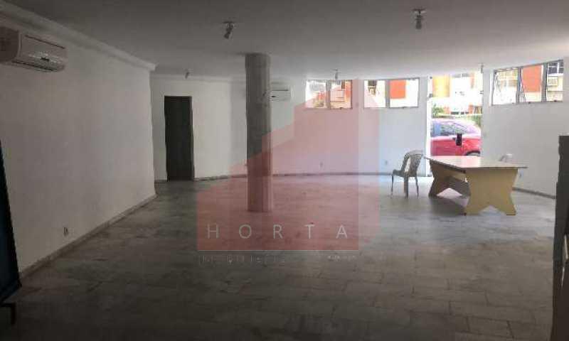 488bc0d5-b255-43f8-b1de-6fb406 - Apartamento À Venda - Copacabana - Rio de Janeiro - RJ - CPAP30391 - 15