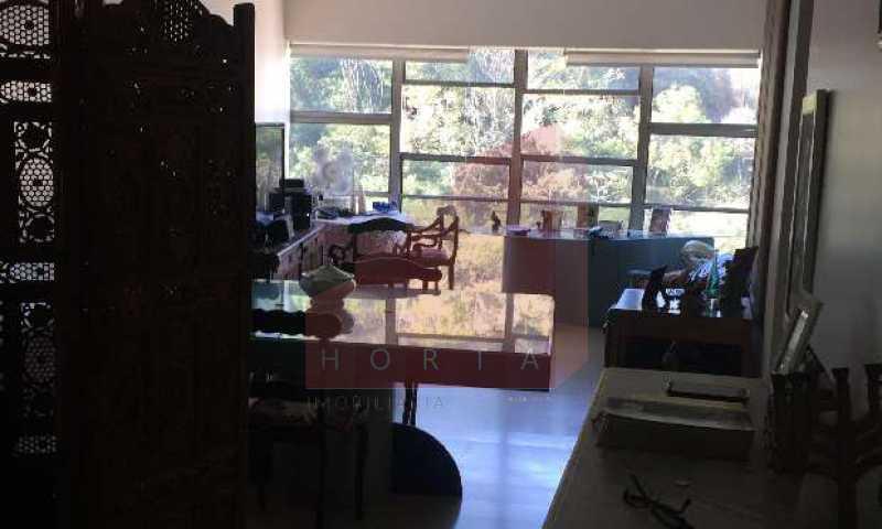 747cb974-7f82-4089-acc8-f25b1b - Apartamento 3 quartos à venda Copacabana, Rio de Janeiro - R$ 1.100.000 - CPAP30391 - 3