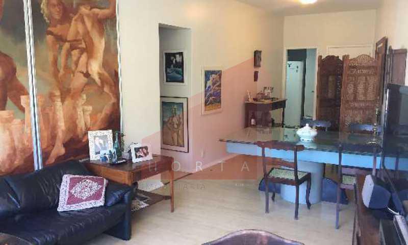 772f836f-f53c-40a8-bbcc-556355 - Apartamento 3 quartos à venda Copacabana, Rio de Janeiro - R$ 1.100.000 - CPAP30391 - 1