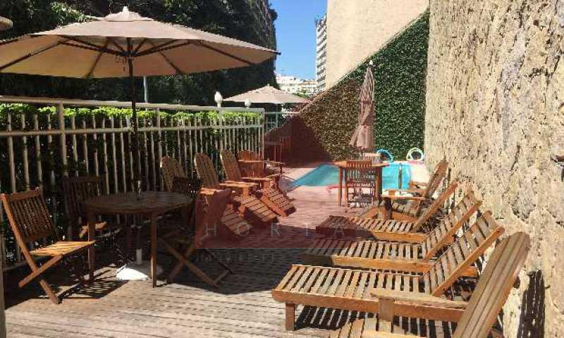 b58cd0b4-f13c-4d28-be0c-268889 - Apartamento 3 quartos à venda Copacabana, Rio de Janeiro - R$ 1.100.000 - CPAP30391 - 16