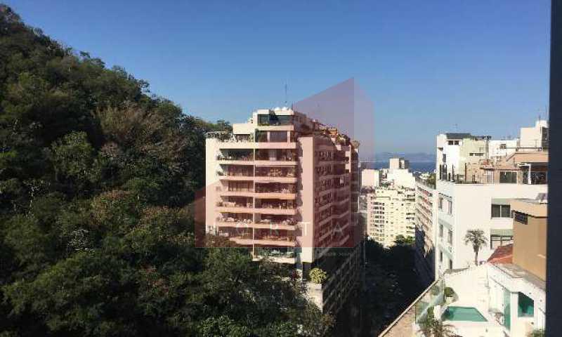 cd879ebd-4d34-4f92-858a-17c122 - Apartamento 3 quartos à venda Copacabana, Rio de Janeiro - R$ 1.100.000 - CPAP30391 - 17